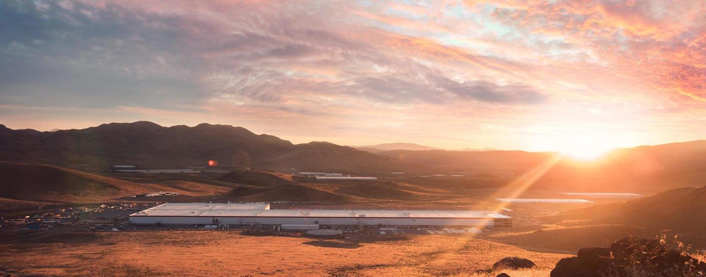 Tesla Careers Login >> Panasonic Energy Of North America Panasonic